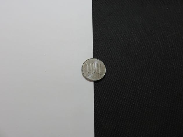 141118c