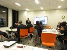 中小企業のための商品開発アイディア発想法 セミナー
