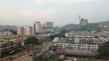 2018マレーシア訪問5
