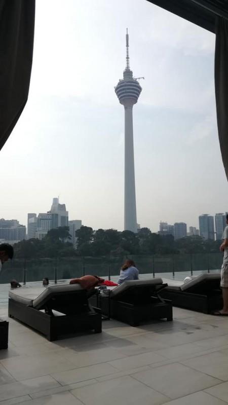 2018マレーシア訪問01