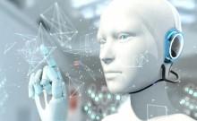 AIの発達で 仕事が大きく変わる