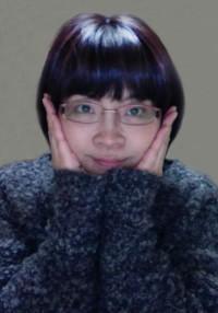 前阪富美子(まえさか ふみこ)
