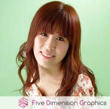 profile-rie